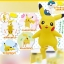 PUTITTO Pikachu Plus 12Pack BOX(Pre-order) thumbnail 1