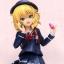 THE IDOLM@STER Cinderella Girls - Momoka Sakurai [Rose Fleur] 1/7 Complete Figure(Pre-order) thumbnail 29