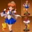 Mado Monogatari - Arle Nadja 1/8 Complete Figure(Pre-order) thumbnail 1