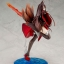 Azur Lane Akagi 1/7 Complete Figure(Pre-order) thumbnail 7