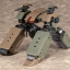 M.S.G - Gigantic Arms 01EX Grappler Guardian (Limited Pre-order) thumbnail 9