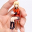 PLAMAX MF-22 minimum factory - Girls und Panzer the Movie: Darjeeling 1/20 Plastic Model(Pre-order) thumbnail 7