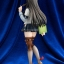 Kantai Collection -KanColle- Ooyodo (Limited Pre-order) thumbnail 3