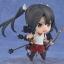 Nendoroid - Kantai Collection -Kan Colle- Zuikaku (In-stock) thumbnail 6