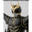 S.H. Figuarts Kamen Rider Kuuga Ultimate Form (Tamashii Web Shouten exclusive) thumbnail 7