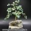▽ต้นไม้มงคล หินอเวนจูรีน-ฟลูออไรท์ ใช้เสริมฮวงจุ้ย โต๊ะทำงาน (354g) thumbnail 5