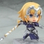 Nendoroid - Fate/Grand Order: Ruler/Jeanne d'Arc (Pre-order) thumbnail 3