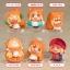 Himouto! Umaru-chan - Trading Figures Vol.2 8Pack BOX(Pre-order) thumbnail 1