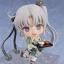 Nendoroid - Kantai Collection -Kan Colle- Akitsushima (Limited) (In-stock) thumbnail 4