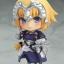 Nendoroid - Fate/Grand Order: Ruler/Jeanne d'Arc (Pre-order) thumbnail 4