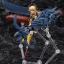 "Armor Girls Project - Yamato Armor x Yuki Mori ""Space Battleship Yamato 2202: Warriors of Love""(Pre-order) thumbnail 4"