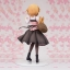 Is the order a rabbit?? - Cocoa (Cafe Style) 1/7 Complete Figure(Pre-order) thumbnail 3