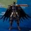 "S.H. Figuarts - Ninja Batman ""Batman Ninja""(Pre-order) thumbnail 7"