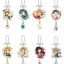 Eformed Mikagura School Suite - Metal Charm 8Pack BOX(Pre-order) thumbnail 1