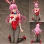 B-STYLE - Diebuster: Nono Bunny ver. 1/4 Complete Figure(Pre-order) thumbnail 1