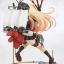 [Bonus] Kantai Collection -Kan Colle- Yudachi Kai Ni 1/8 Complete Figure(Pre-order) thumbnail 6