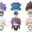 Koedarize Drop 05 - Touken Ranbu Online vol.4 6Pack BOX(Pre-order) thumbnail 1