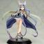 Seventh Dragon III code: VFD - Fortuner (Murumuru) 1/7 thumbnail 4