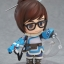 Nendoroid - Overwatch: Mei Classic Skin Edition(Pre-order) thumbnail 5