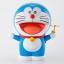 Chogokin - GuruGuru Doraemon(Pre-order) thumbnail 6