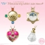 Miniaturely Tablet Sailor Moon Part.4 10Pack BOX (CANDY TOY)(Pre-order) thumbnail 1