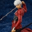 Fate /stay night [Unlimited Blade Works] - Archer 1/8 Complete Figure(Pre-order) thumbnail 16
