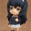 Nendoroid - Girls und Panzer: Mako Reizei(Pre-order) thumbnail 4