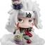 Petit Chara Land - NARUTO Shippuden Mouiccho Kuchiyose no Jutsu! 10Pack BOX(Pre-order) thumbnail 6