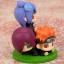 "Petit Chara Land - ""NARUTO Shippuden"" Kuchiyose! Naruto to ""Akatsuki"" Hen Part.2 6Pack BOX(Pre-order) thumbnail 17"