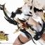 NETMARBLE Seven Knights - Shane Complete Figure(Pre-order) thumbnail 7