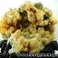 กลุ่มแร่แอนไฮไดรท์ (Anhydrite with Quartz on Calcite) (4.2kg) thumbnail 23