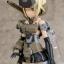 Frame Arms Girl - Gourai Plastic Model(Pre-order) thumbnail 8