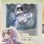 4-Leaves - Sengoku Taisen: Irohahime Tony Ver. 1/6 (In-stock) thumbnail 1