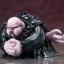 "figma - Movie ""Berserk"" Slan & figFIX Conrad(Pre-order) thumbnail 9"