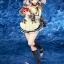 Kantai Collection -Kan Colle- Kashima Valentine mode Complete Figure(Pre-order) thumbnail 1