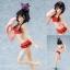 KonoSuba 2 - Megumin Swimsuit Ver. 1/7 Complete Figure(Pre-order) thumbnail 1