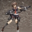 Kantai Collection -Kan Colle- Shigure Kai Ni 1/8 Complete Figure(Pre-order) thumbnail 3