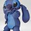 """Figure Complex MOVIE REVO Series No.003 """"Lilo & Stitch"""" Stitch (Prototype No.626)(Pre-order) thumbnail 11"""