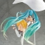 Racing Miku 2015 Ver. 1/8 Complete Figure(Pre-order) thumbnail 5