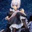 Full Metal Panic! Invisible Victory Teletha Testarossa Maid Ver. 1/7 Complete Figure(Pre-order) thumbnail 9