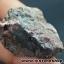 แร่โมนาไซท์ (Monazite) , แร่หายากจาก USA (21g) thumbnail 5