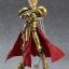 figma - Fate/Grand Order: Archer/Gilgamesh(Pre-order) thumbnail 6