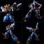 "METAMOR-FORCE ""BARI"" ATION - Gravion: God Gravion(Pre-order) thumbnail 9"