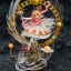 Cardcaptor Sakura - Sakura Kinomoto Stars Bless You 1/7 Complete Figure(In-Stock) thumbnail 2