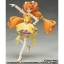Go! Princess Precure - Cure Twinkle - S.H.Figuarts (Limited Pre-order) thumbnail 3
