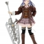 1/12 Assault Lily Series 033. Assault Lily Gaiden / Jeanne Sachie Fukuyama Complete Doll(Pre-order) thumbnail 2