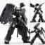 Frame Arms 1/100 XFA-01 Werewolf Specter :RE Plastic Model(Pre-order) thumbnail 1