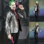 """S.H. Figuarts - Joker """"Suicide Squad""""(Pre-order) thumbnail 1"""