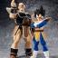 """S.H. Figuarts - Vegeta """"Dragon Ball Z""""(Pre-order) thumbnail 4"""