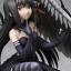 Puella Magi Madoka Magica -Devil Homura- thumbnail 8